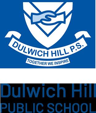 Dulwich Hill Public School