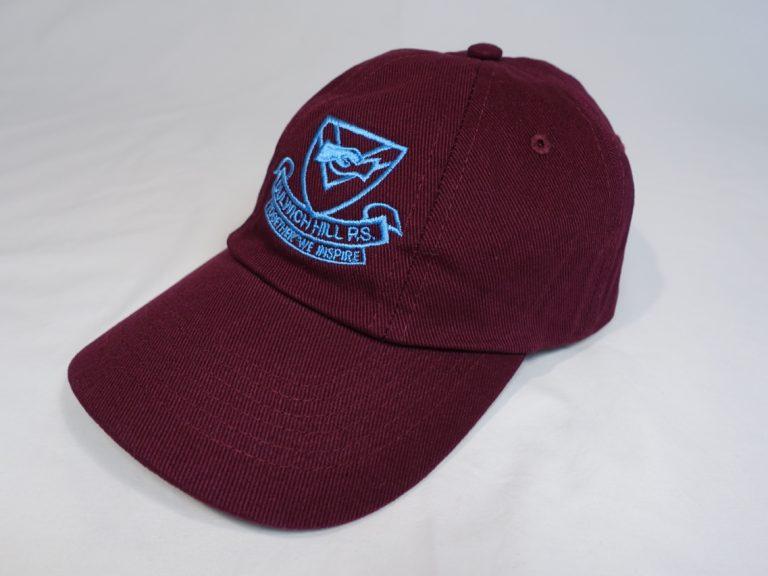 Thumbnail for Baseball Cap